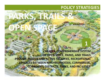 parks slide 1